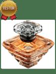 Lancome Tresor EDP 75мл - Тестер за жени